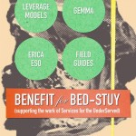Benefit for Bed-Stuy
