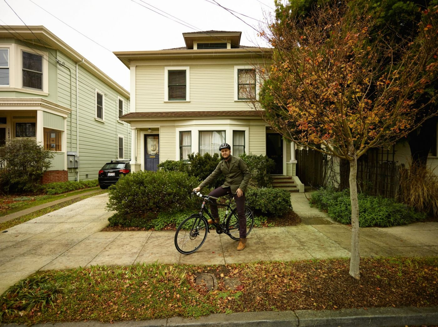 Will US Cities Design Themselves Out Of The Affordable Housing Crisis?