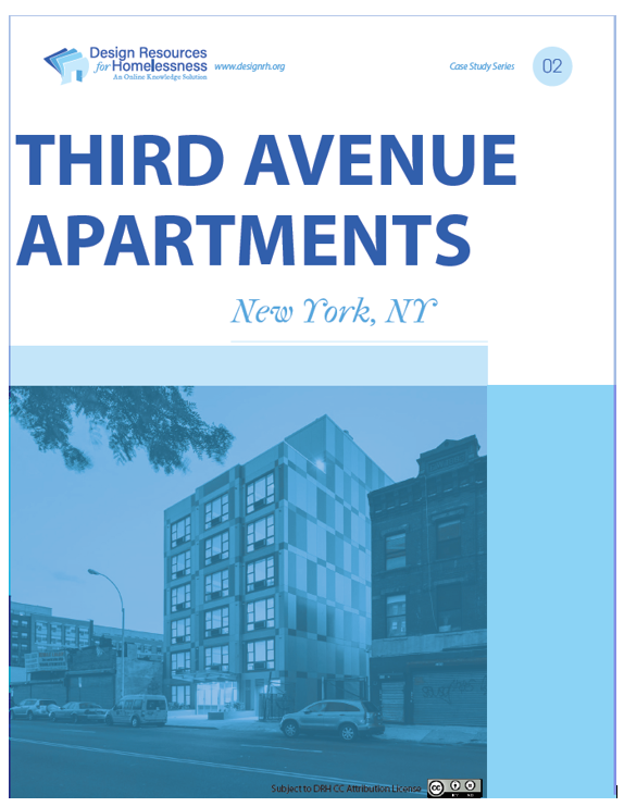 2016-06-30-Third Ave case study