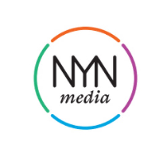 NYN Media Features SUS Harvest Luncheon