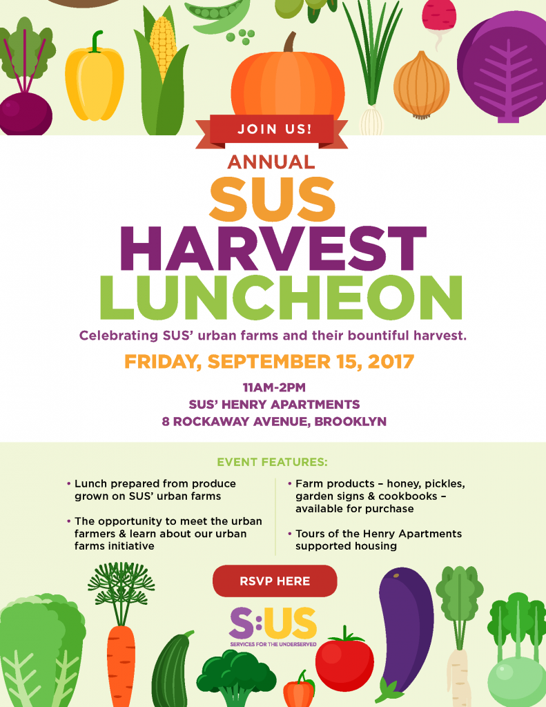 HarvestLuncheon17_Invite