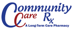 comm_care_rx_logo02