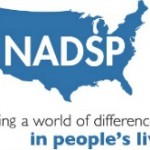 """NADSP Honors S:US And Collaborators With """"Moving Mountains Award"""""""