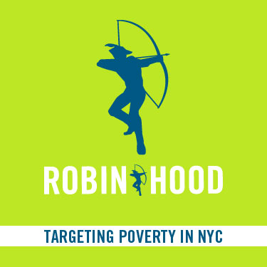 Robin Hood Renews S:US' $250,000 Grant For Veterans Services