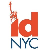 De Blasio Introduces IDNYC Veteran Card And Benefits