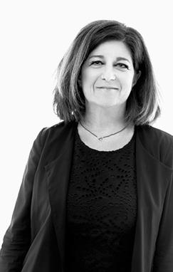 Meet Deborah Wolfe, S:US' Newest Board Member
