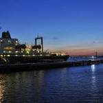 S:US Helps SUNY Maritime College See Spike In Graduation Rate