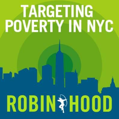 S:US Featured In Robin Hood Veterans Initiative Documentary [WATCH]