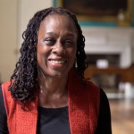 McCray Roundtable On Homeless Shelters A Breath Of Fresh Air
