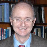 George C. Biddle