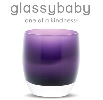 Glassybaby Creates 'Empower' Candle Holder To Benefit S:US