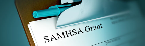 S:US Receives $1.6 Million SAMHSA Grant To Integrate Primary Care At Mental Health Clinic