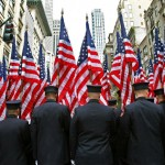 SUS Honors And Supports Vets, This Veterans Day And Beyond
