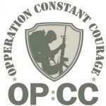Suicide Prevention Month: Launching Operation Constant Courage