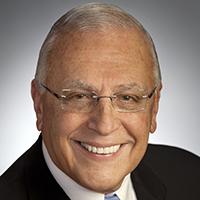 Robert B. Catell