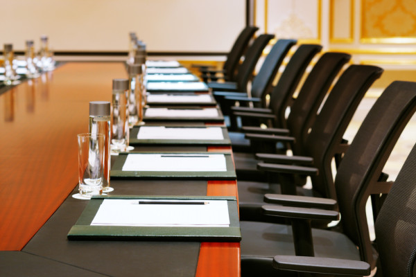 S:US Inc. Elects Two New Board Members