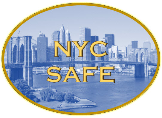 Working Together To Keep NYC Safe