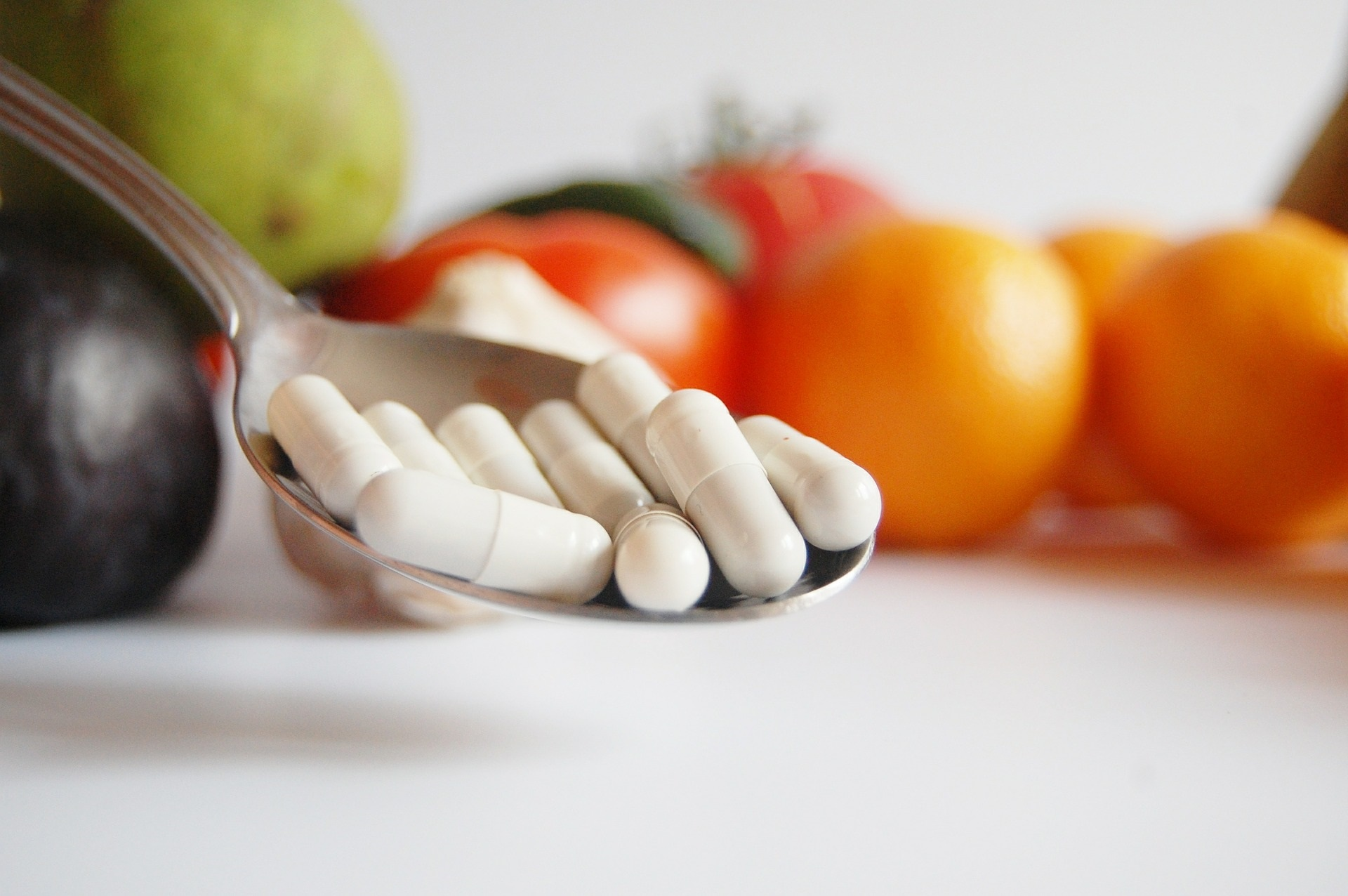 How Probiotics May Help Ease Depression
