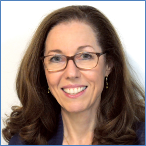 S:US hires new Chief Development Officer: Stacey Weston
