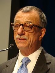 Phillip A. Saperia