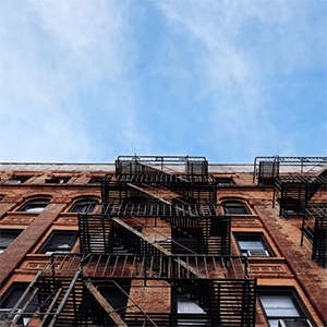 S:US and partners awarded funding to develop 2,400 units of affordable housing in Brooklyn