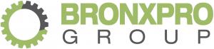 BX Pro Logo HD