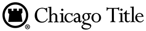 ChicagoTitle