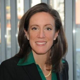 Erin Felker Bond