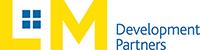 L+M logo