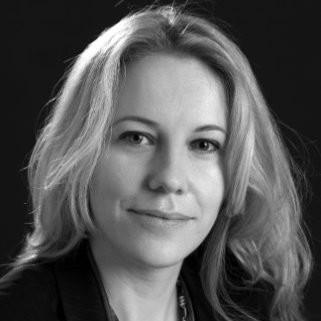 Marie Isabelle Palacios-Hardy