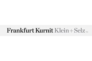 frankfurt-kurnit