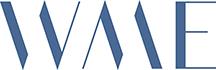 wme-logo