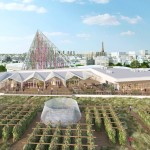 S:US Urban Farms in Architectural Digest