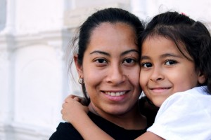 Development of New Transitional Residence for Homeless Families in the Bronx