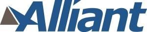 Alliant Employee Ben Logo