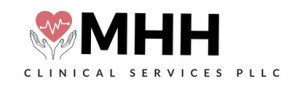 MHH Logo