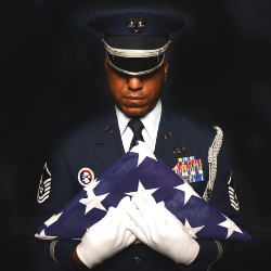 S:US Veterans Day 2020