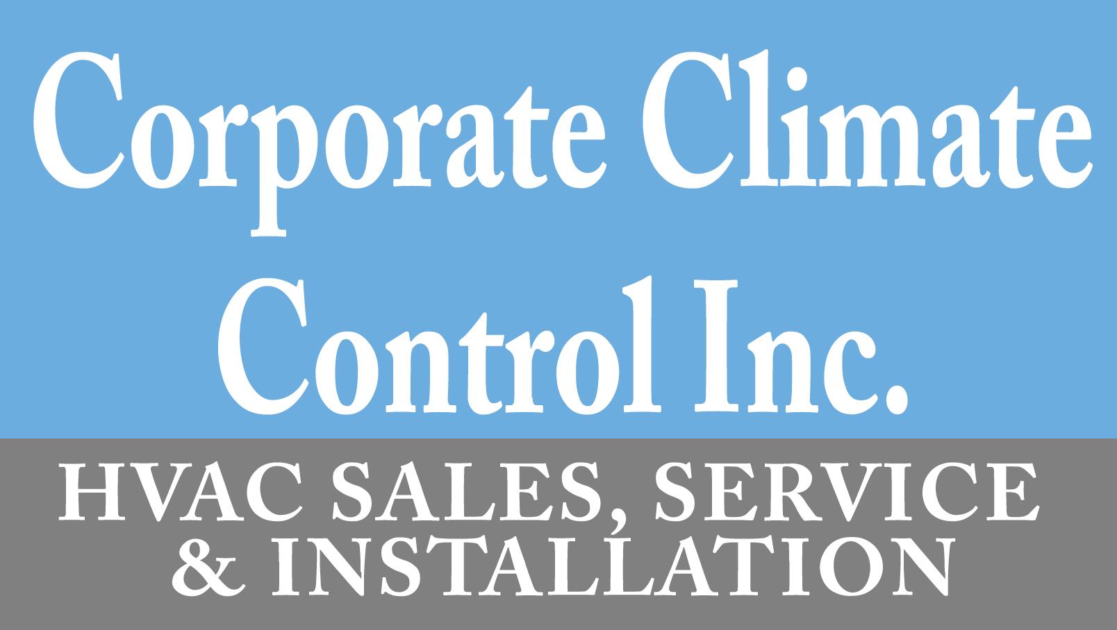 CorpClimateControl-logo.jpg
