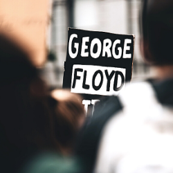 The George Floyd Verdict