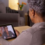 Consumer Perspectives: Telehealth Is Critical for Our Behavioral Health During the Pandemic