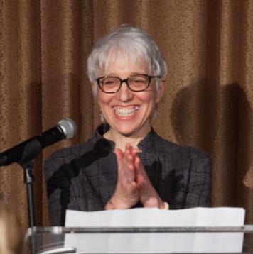 S:US CEO Donna Colonna Announces Retirement