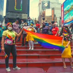 Happy Pride Month
