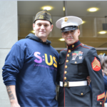 VA Awards $7.9M to Services for the UnderServed to Support NYC Veterans