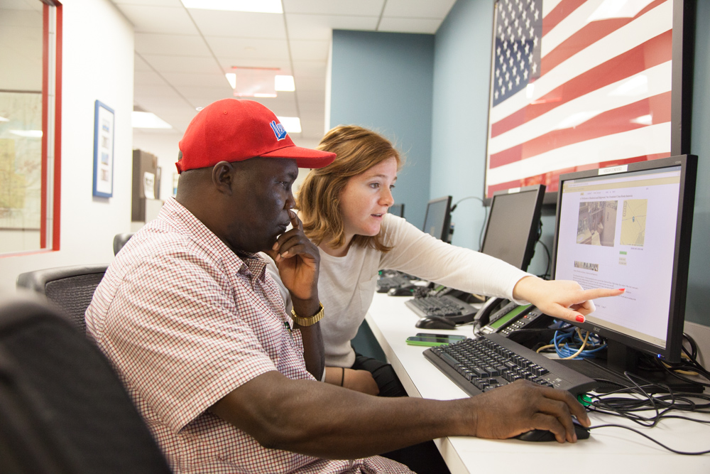 Santander Bank Enables S:US to Support More Veterans
