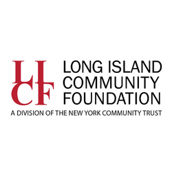 Long Island Community Foundation Awards $15,000 to S:US to Reduce Hunger for Long Island Families